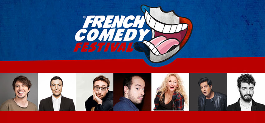 french comedy festival 2017 new york