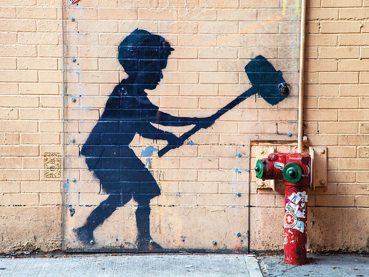 street-art-banksy-new-york